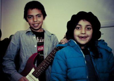 Guitar-lessons-concert-3