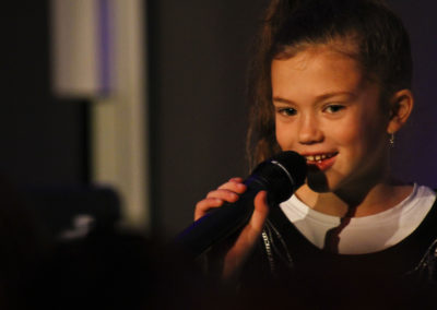 central-coast-singing-lessons-concert3