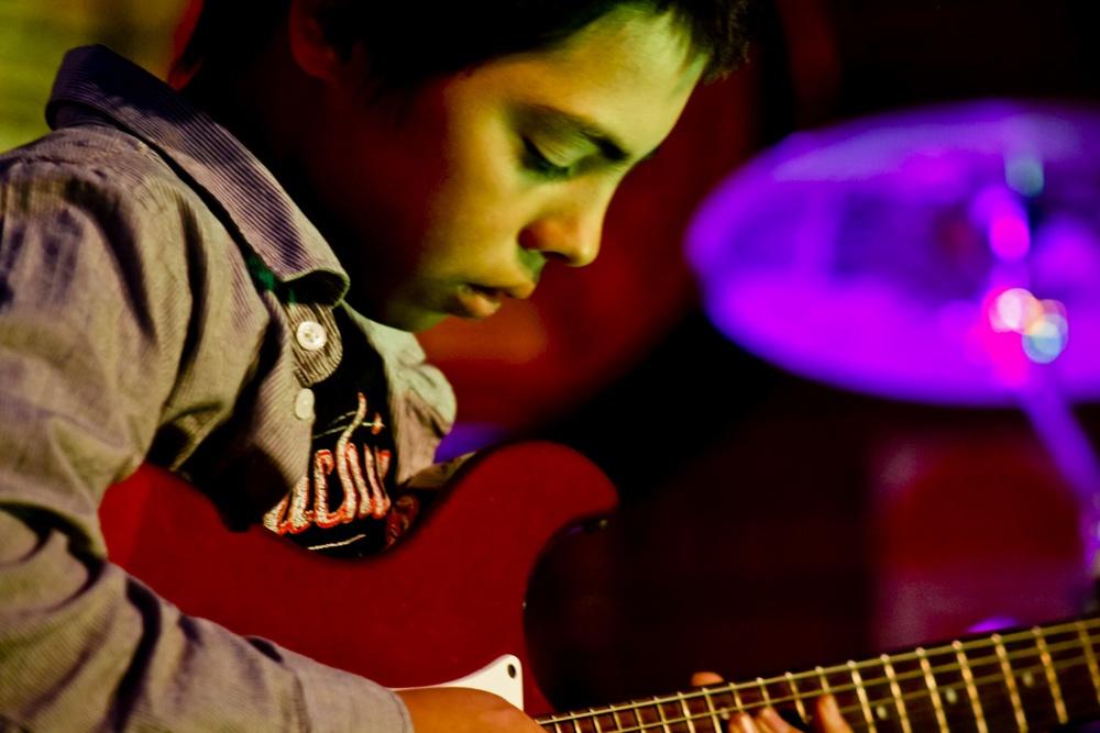 guitar-lessons-concert-2
