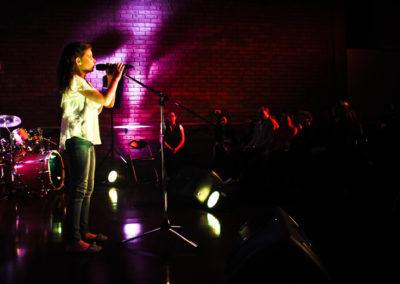 Elite Vocal Academy Concerts1