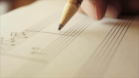 Musicianship Lessons