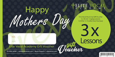Gift-Voucher-Mothers-Day-2017