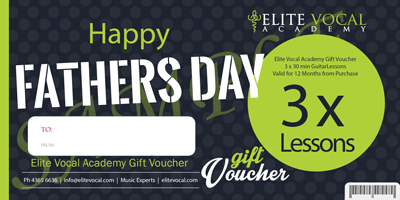 Gift-Voucher-Fathers-Day-Sample